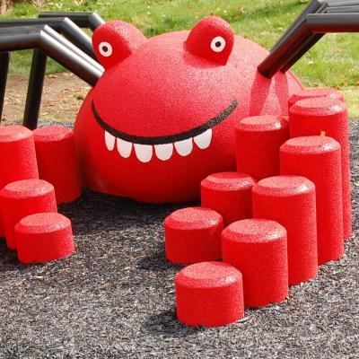 3d_rubber_crab_in_sweden