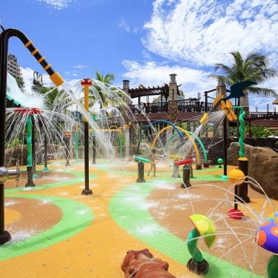 centara-grand-mirage-beach-resort-pattaya-2_1