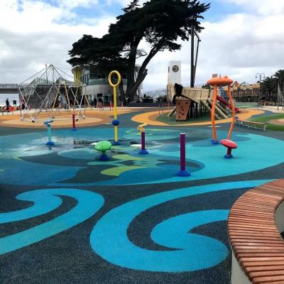 new_brighton_destination_playground_splash_pad