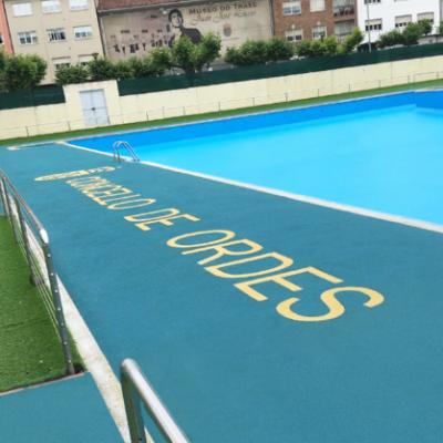 water_pool_cut