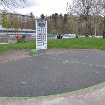 partille_playtop_street_3